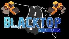 Blacktop Shop